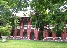 Hue National School (Quoc Hoc hue)